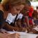 Venezuela népe elitéli az amerikai beavatkozást