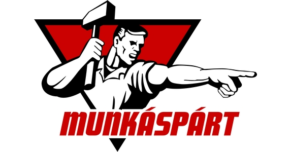 Statement of the Hungarian Workers' Party